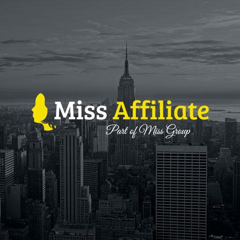 Miss Affiliate