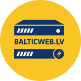 balticweb