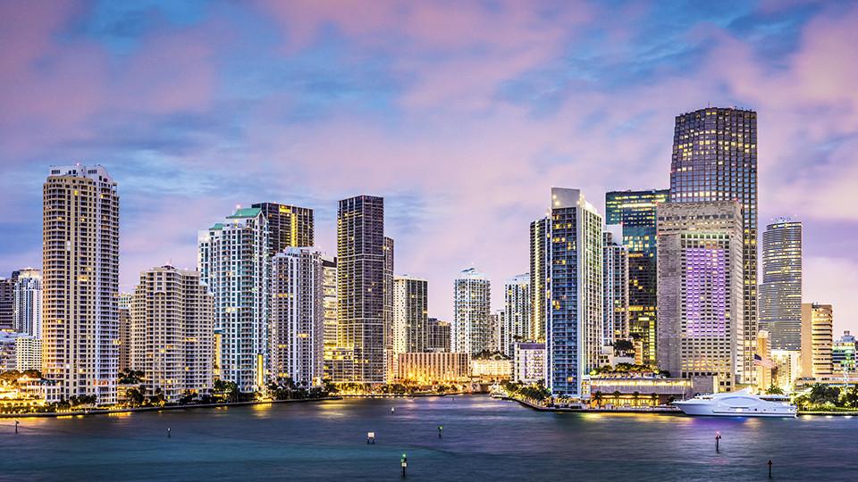 Miami-skyline-960x540.jpg