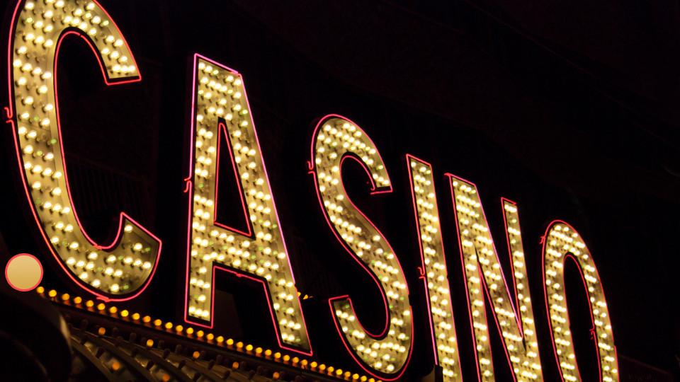 casino-960x540.jpg