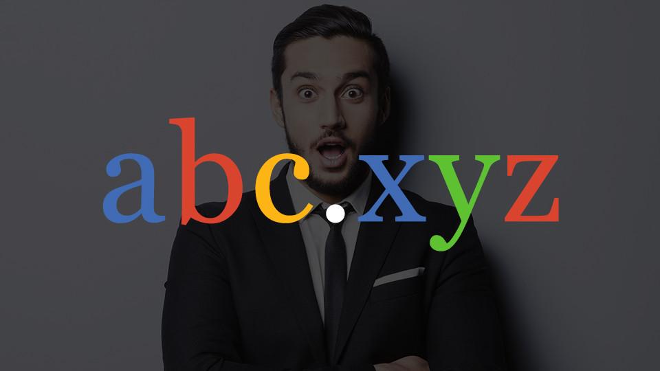 google-960x540.jpg