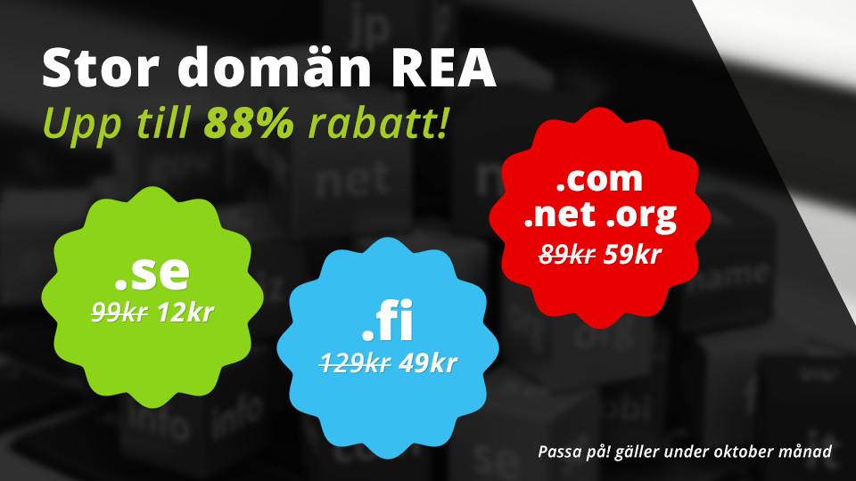 doman-REA-960x540.jpg