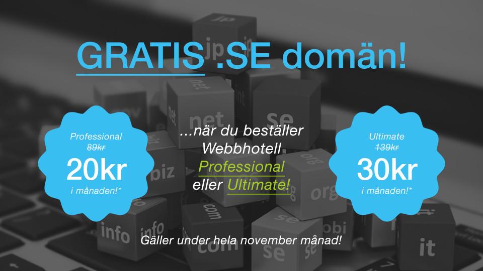 GRATIS-SE1-960x540.jpg
