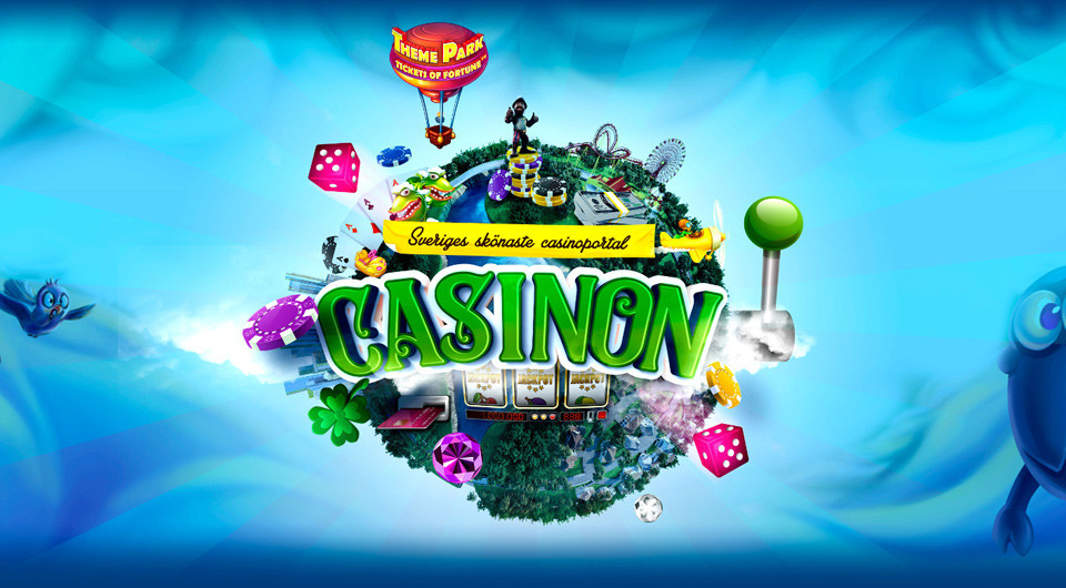 casinon-960x530.jpg