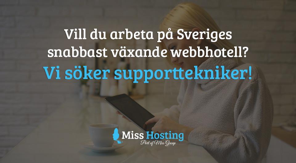 supporttekniker-960x530.jpg