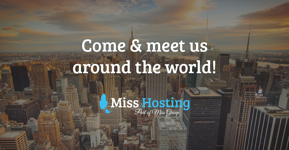 meet-us.jpg