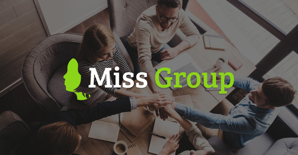 Miss-Group-960x500.jpg