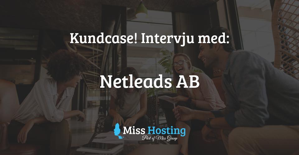 Netleads-960x500.png